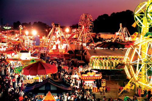 Pick the tennessee state fair tennessee home and farm - Garden state orthopedics fair lawn ...