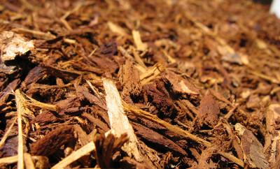 mulch tips