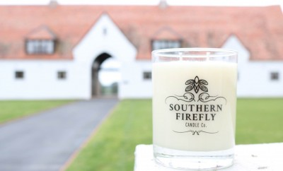 Southern Firefly Candle Co.