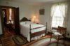 TN Farm Bureau Member Benefits: Save on Hotel Stays