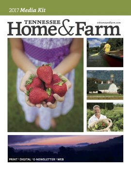 tn home and farm 2017 media kit