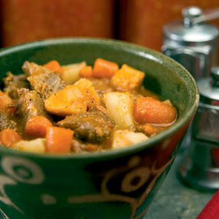 Winning Beef Stew Recipes