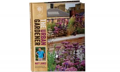 urban-gardener