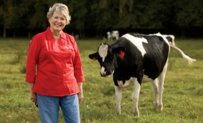 Carole Willis