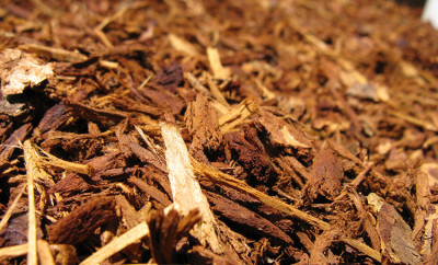 mulch tips