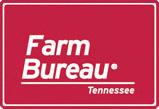 TNFB logo