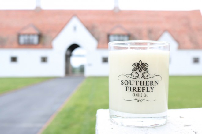 Southern Firefly Candle Co