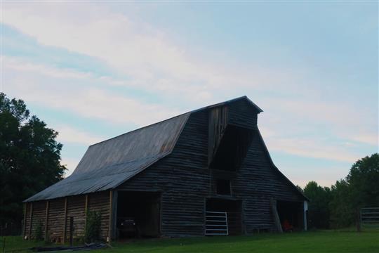 TN Farm Bureau Photo Contest - Barns - RC 2016