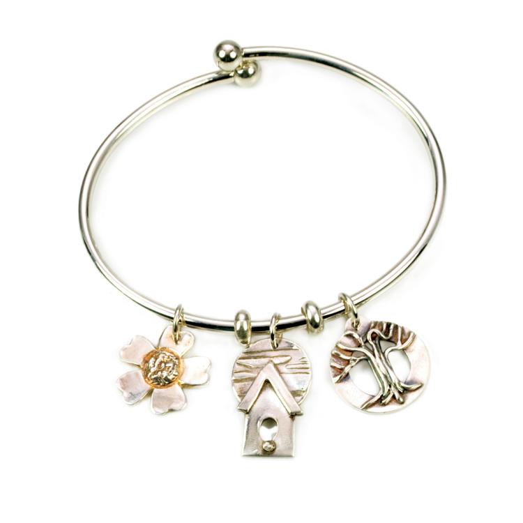 Teva Jane jewelry