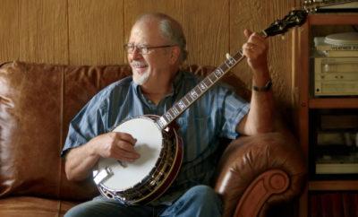 banjo makers