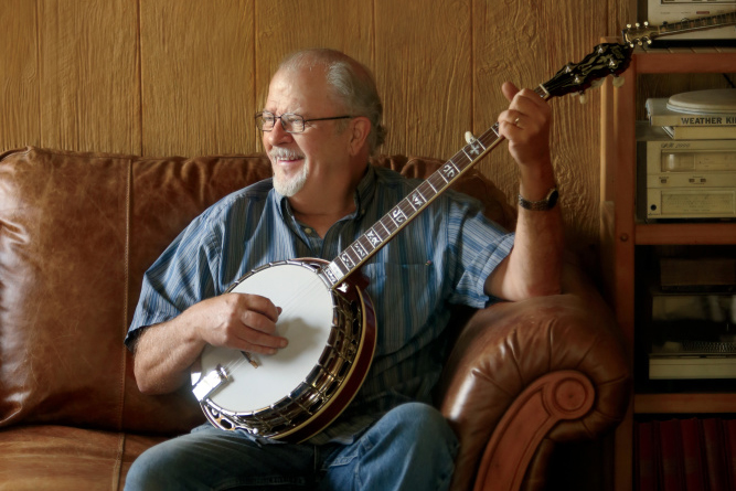 banjo makers