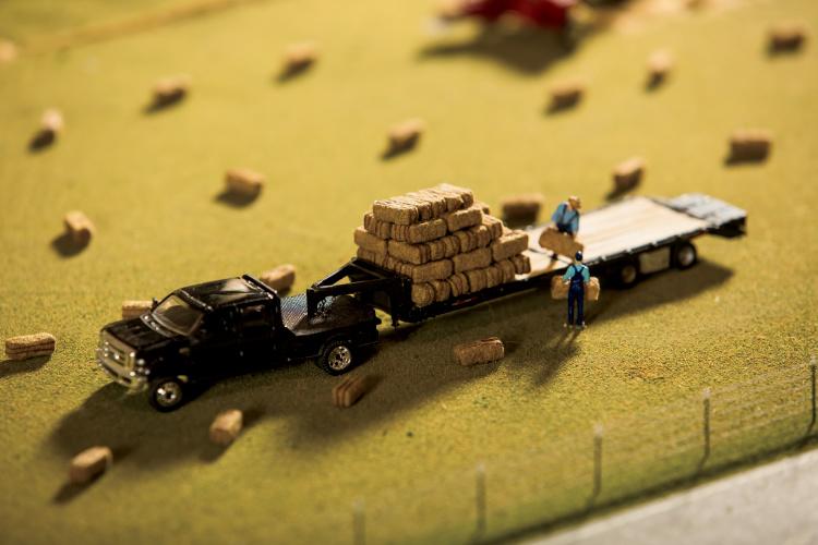 ag miniatures