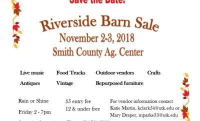 Cumberland County Tn Craft Shows
