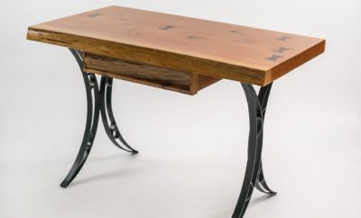Heartwood Farm Tables