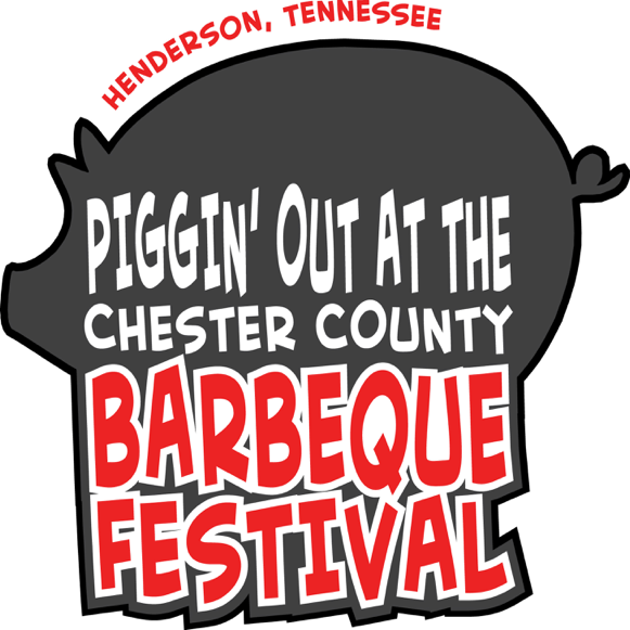 42nd Annual Chester County BBQ Festival - TN Events