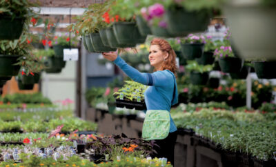 2020 Gardening Shows In Tennessee Tennessee Home Farm