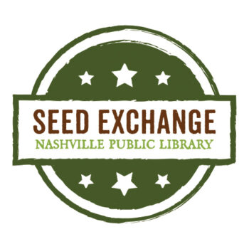 library seed exchange