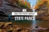 Tennessee Farm Bureau Photo Contest – All About Animals