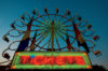 Tennessee County Fairs Schedule