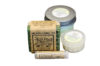 Enter to Win a Prize Pack of Bath Products from Nelson Farms, TN